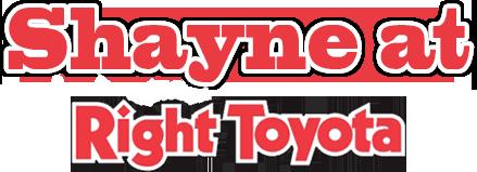 Toyota Scottsdale